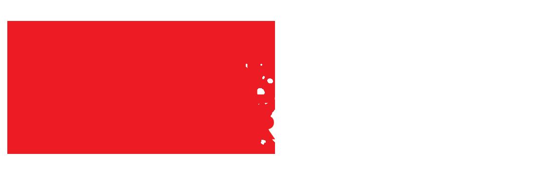 FGRILL DINER